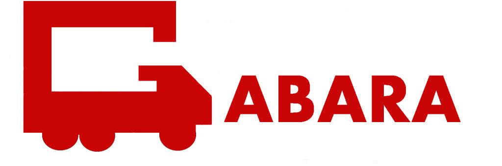 logo czerwone 1024x340 Strona główna