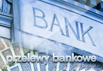 przelewy bankowy